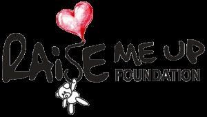 Raise Me Up Foundation